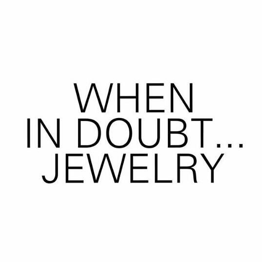 Quotes Citations Bijoux Jewelry Bijoux Cailloux